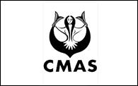 CMAS Certification