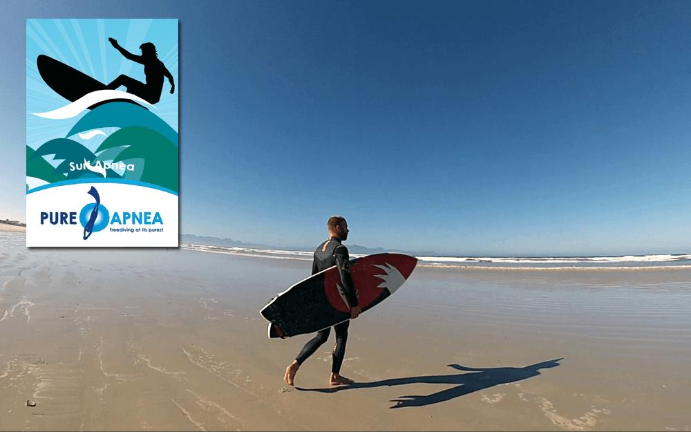 Surf Apnea