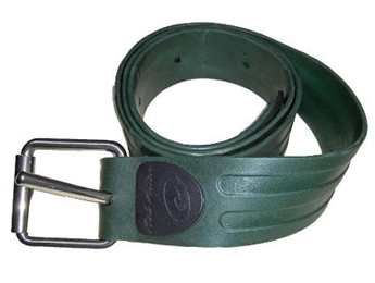 Rob Allen Weightbelt