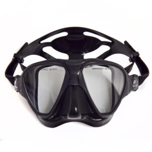 Rob Allen Cubera Mask